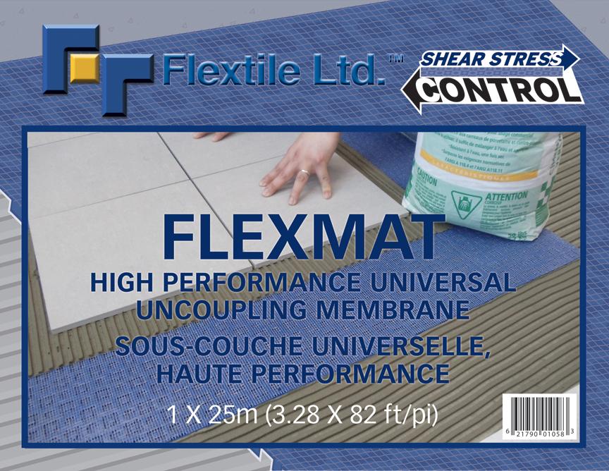 FlexMat-1-X-25m-72dpi